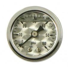 PRESSURE GAUGES FOR CUSTOM USE 88029