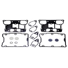 ROCKER ARM COVER GASKET SET FOR TWIN CAM 60403