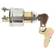 UNIVERSAL IGNITION SWITCH 15026