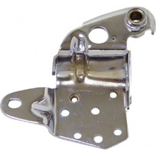 V-FACTOR FOOT SHIFT MOUNT FOR FAT BOY 44305