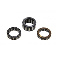 .0008 45 Connecting Rod Roller Bearing Kit 10-1801