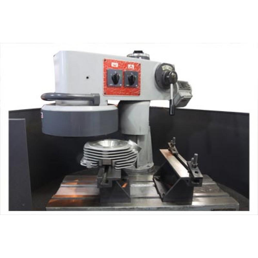 Cylinder Head Resurfacing Service 60-0172   Vital V-Twin Cycles