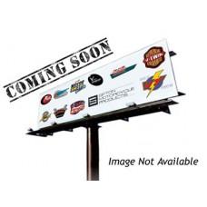 "103"" Twin Cam Piston Kit 11-0888"