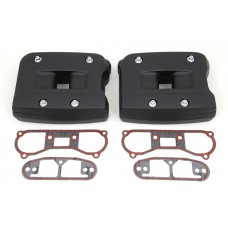 Black Rocker Box Cover Set 42-0356