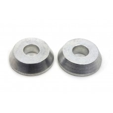 Cadmium Plated Rocker Stud Spacer Kit 2914-2