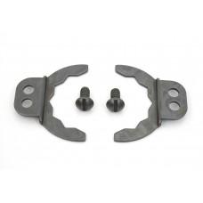 Crank Pin Nut Lock Plate Kit 2901-4