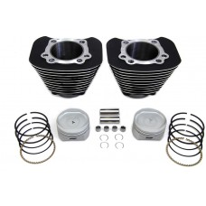 Cylinder and Piston Conversion Kit 11-0378