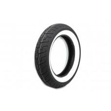 Dunlop D401 150/80B x 16
