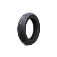 Dunlop D401 160/70B 17