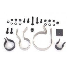 Exhaust System Clamp Kit 31-0069