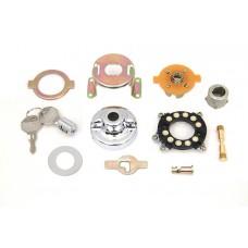Fat Bob Ignition Switch Parts Kit 32-1271