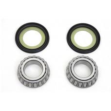 Fork Bearing and Seal Kit 24-0089