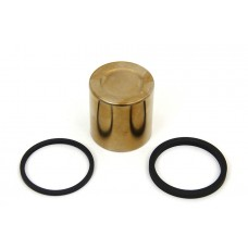 Front Caliper Piston and Seal Kit 23-0827