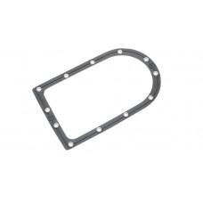 Fuel Tank Top Plate Seals 14-0990