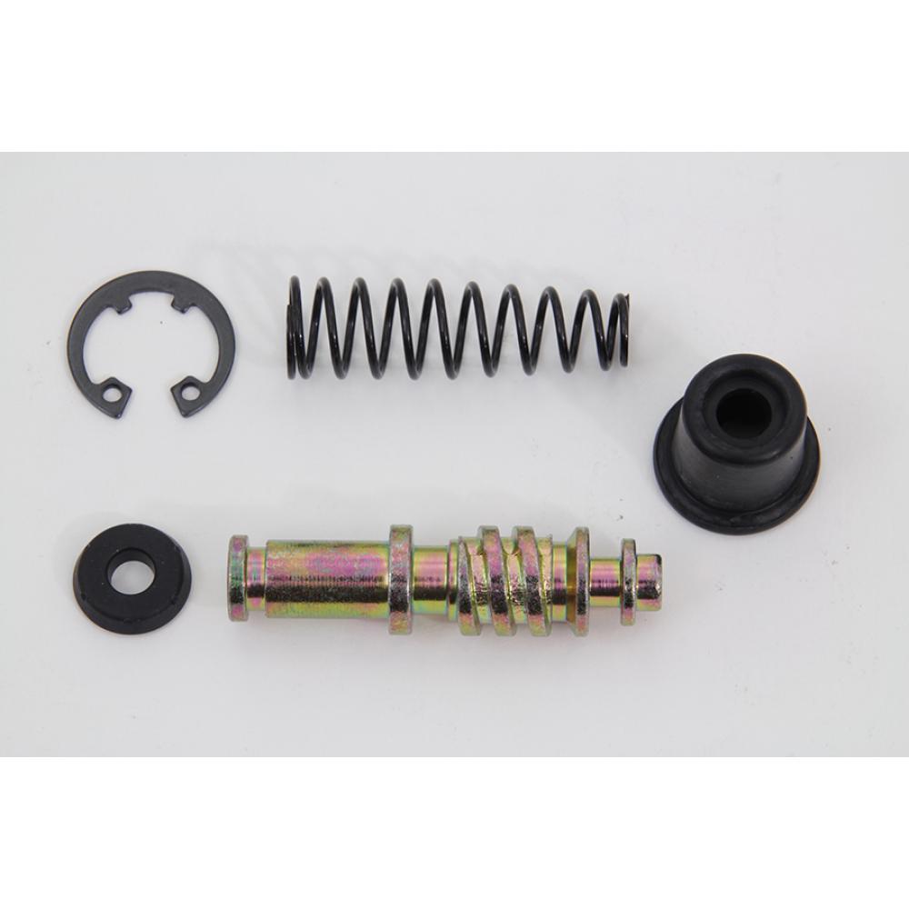Handlebar Master Cylinder Rebuild Kit,for Harley Davidson,by V-Twin