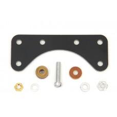 Horn Terminal Board Kit 2819-8