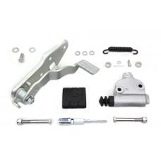 Hydraulic Brake Control Kit 22-0781