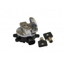 Ignition Key Switch 32-1084