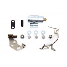 Ignition Points and Condensor Kit 32-1287