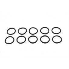 Intake Manifold O-Rings 14-0519