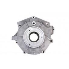 Left Side Panhead Engine Case 10-0937