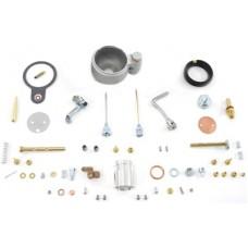 Linkert M51L Carburetor Hardware Kit 35-0045