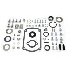 Magneto Hardware Kit 32-0976