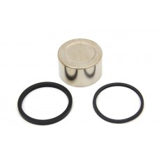 Rear Caliper Piston and Seal Kit 23-0290