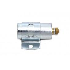 Replica Ignition 6 Volt Condenser 32-1762