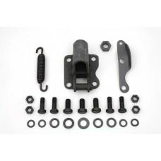 Replica Kickstand Mount Kit 27-0713