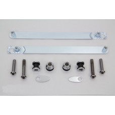 Side Plate Docking Hardware Kit 31-1740