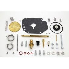 Sifton Super E Carburetor Master Rebuild Kit 35-9355