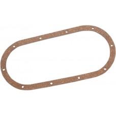 Top Plate Cork Gasket 14-0984