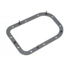 Top Plate Gasket 14-0985