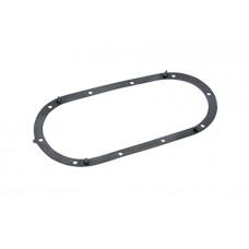 Top Plate Gasket 14-0986