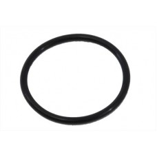 V-Twin Tappet Guide O-Ring 14-0500