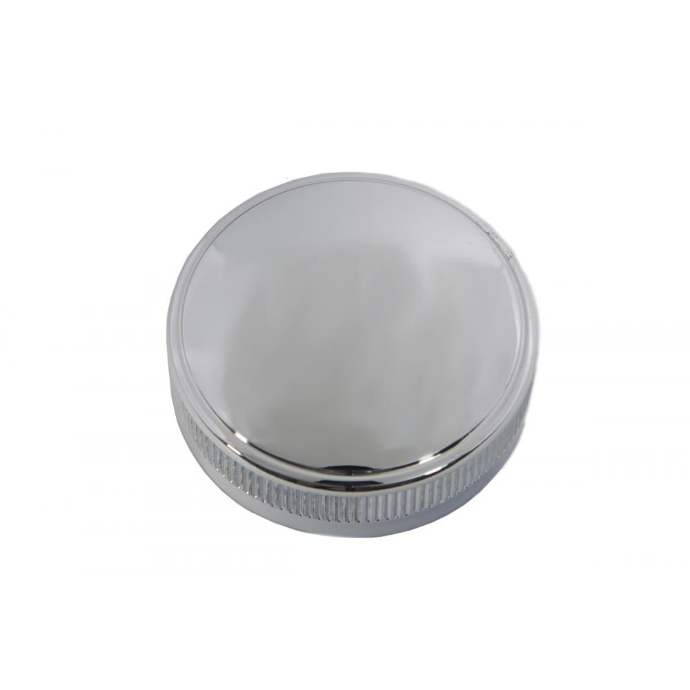 Replica Eaton Style Gas Cap Vented for Harley Davidson by V-Twin