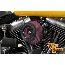 Wyatt Gatling Inverted Air Filter 34-1334