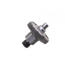 Zinc Oil Pressure Sender Unit 32-0586