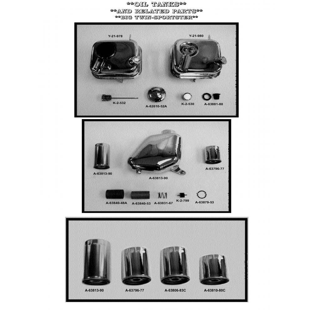 Ricks Electric Reg//Rectifier Suzuki LT-A400 Eiger 2x2 02-07 LTA400F 4x4 02-09