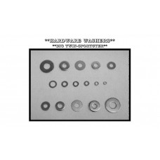 WASHER,(STEEL) *3/4″ x 1-1/2″* A-6042