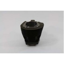 1000cc Front Cylinder 11-0488