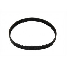 11mm Standard Replacement Belt 96 Tooth 20-0115