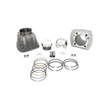 1200cc Cylinder and Piston Conversion Kit .005 11-1115