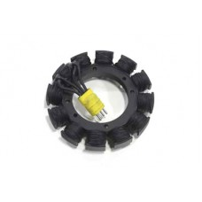 15 Amp Unmolded Alternator Stator 32-9039
