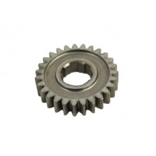 1st Gear Low Mainshaft 27 Tooth 17-1122