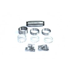2-Hole Crank Pin Kit 10-2562