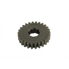 26 Tooth Countershaft Drive Gear 17-5621