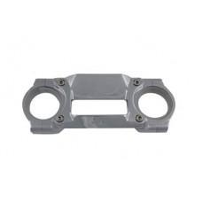 35mm Forged Aluminum Fork Brace, Chrome 24-0323