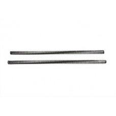 35mm Fork Tube Spring Set 24-0905